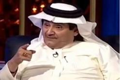 Arabie Saoudite: l'écrivain Zuhair Kutbi condamné pour avoir plaidé en faveur de réformes politiques dans son pays