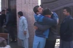 Pakistan: Une université attaquée par des terroristes
