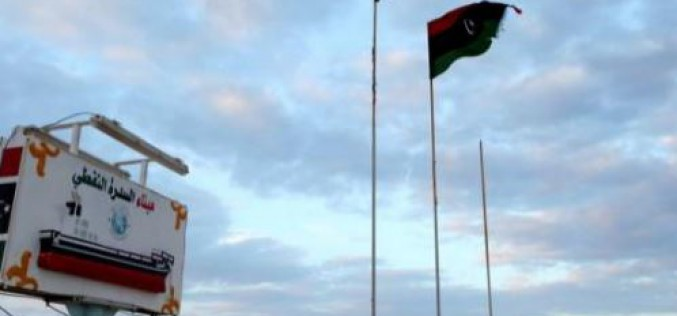 Lybie: Daesh attaque un port pétrolier