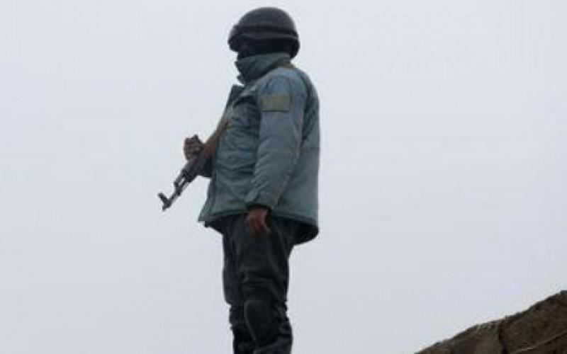 Afghanistan: dix policiers tués par un taliban