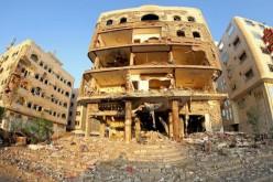 Yémen : plus de la moitié des habitants sont en situation d'insécurité alimentaire