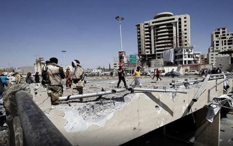 Yémen: les journalistes d'Al-Jazeera libérés, les raids saoudiens continuent