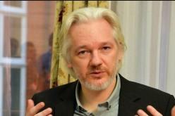 """Assange: un comité de l'ONU veut la fin de sa """"détention arbitraire"""""""