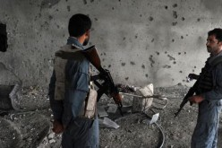 Afghanistan: plus de 11.000 civils tués ou blessés en 2015 (ONU)