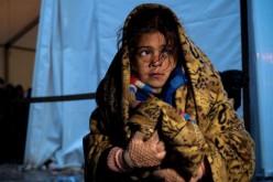 Les pays européens ont une responsabilité morale d'aider les réfugiés (ONU)