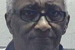 Etats-Unis : un prisonnier de 72 ans va être exécuté