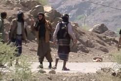 Yémen: Al-Qaïda se joint à la bataille de la coalition