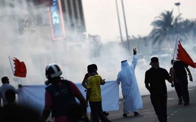 Bahreïn: HRW exhorte l'action de l'UE et des États-Unis pour mettre fin à la détention des activistes bahreïnis