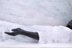 L'ONU demande aux Etats de lutter contre les discriminations visant les personnes d'ascendance africaine