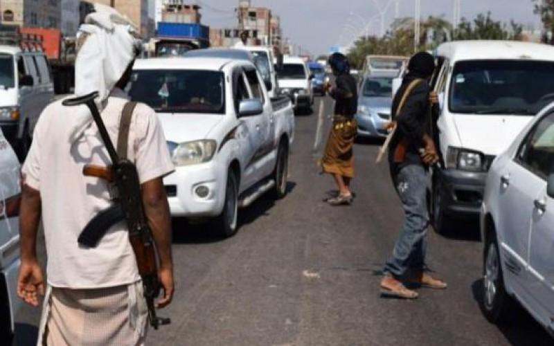 Yémen: le désastre humanitaire continue;16 morts dans une attaque contre un hospice des soeurs de Mère Teresa