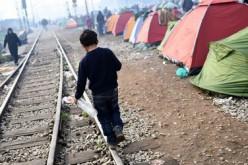 L'UNICEF juge urgent que l'on entende les enfants migrants et réfugiés coincés en Grèce