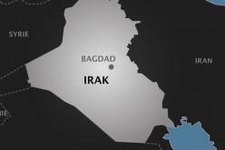 Irak : trois attentats suicide visant les forces de sécurité, 10 morts et des dizaines de blessés