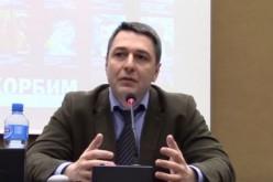 Ukraine: Maïdan-Odessa, 2 ans après  – vidéo