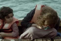 Australie: un film financé par les autorités pour décourager les migrants, fait polémique