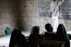 Nigeria : un rapport de HRW appelle le gouvernement à mettre fin à l'utilisation d'écoles à des fins militaires