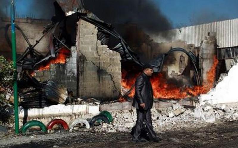 Yémen: l'Arabie saoudite viole l'accord onusien de trêve