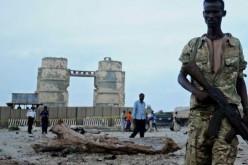 Somalie: au moins cinq personnes tuées dans un attentat des Shebab