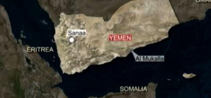 Yemen : au moins 32 morts dans deux attentats
