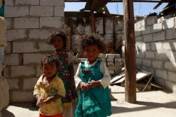 Yémen: l'ONU met en garde contre la famine causée par la guerre