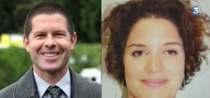 Yvelines : deux policiers tués à leur domicile par un terroriste