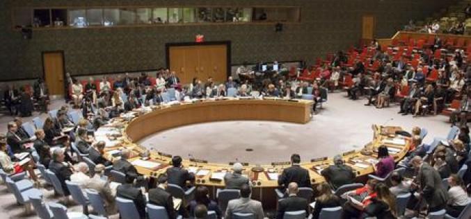 L'ONU appelle à combler les lacunes actuelles en matière de lutte contre la violence sexuelle dans les conflits