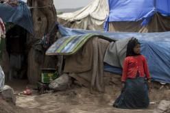 Yémen: La Crise humanitaire s'aggrave chaque jour, l'Arabie Saoudite condamné pour la violation des droits de l'enfant