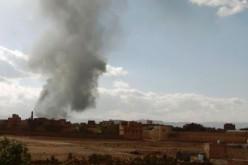 Yémen: les frappes aériennes saoudiennes ont tué 20 civils yéménites malgré la trêve