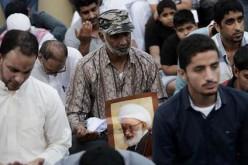 Bahreïn: les forces du régime attaquent les partisans du plus haut dignitaire chiite