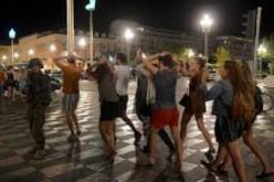 France: à Nice un camion fonce sur des piétons, au moins 84 morts