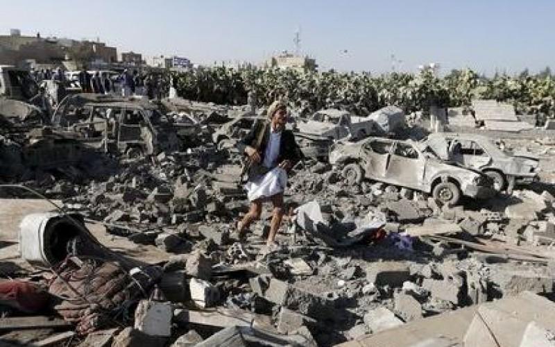 Yémen : 4.400 patients dialysés doivent faire face à la mort imminente (Médecins Sans Frontières)