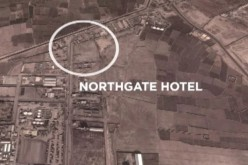 Afghanistan: attentat contre un hôtel qui accueille des étrangers