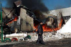 Yémen: la guerre coûte 14 milliards de dommages et de pertes économiques