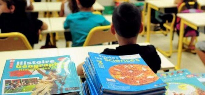 La France, championne des inégalités à l'école au sein des pays de l'OCDE