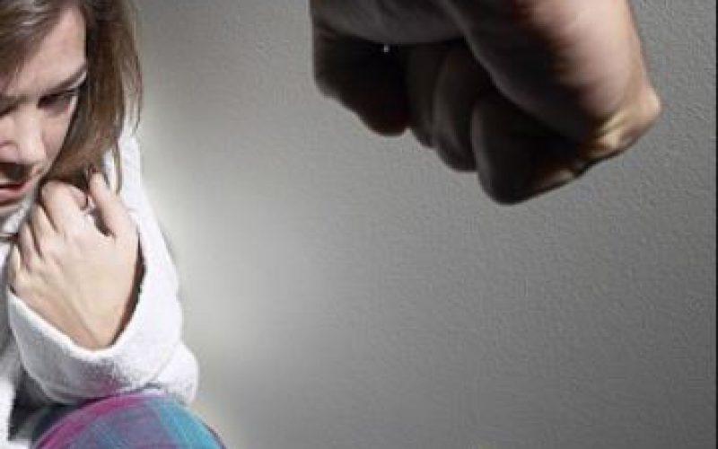 Colombie: hausse de la violence sexuelle contre les femmes en 2016