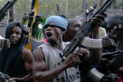 Nigeria: 737 000 personnes déplacées par Boko Haram en 2015