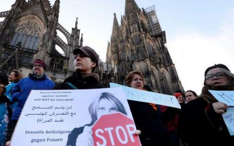 Autriche: dix-huit femmes ont déposé plainte pour une série d'agressions sexuelles