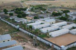 Brésil: 31 morts dans un nouveau massacre