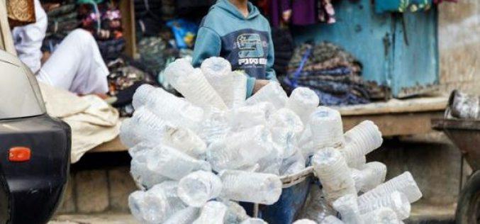 Yémen : la détresse des enfants mendiants victimes de la guerre