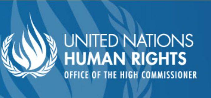 Levez le blocus du Yémen pour arrêter la «catastrophe» de millions de personnes en situation de famine, a déclaré l'expert de l'ONU