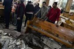 Égypte : 44 morts et plus de 120 blessés dans deux attentats revendiqués par Daech
