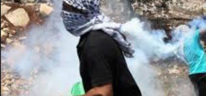 Deux Palestiniens abattus par les forces israéliennes dans un camp de réfugiés à Djénine