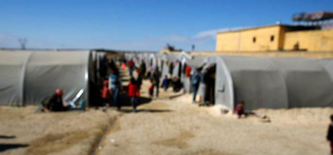 Australie accusé par le HCR pour avoir renié un accord sur les réfugiés