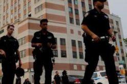 New York : Un mort et six blessés dans une fusillade contre un hôpital