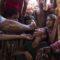 Myanmar : 582.000 réfugiés rohingyas au Bangladesh depuis fin août, selon l'ONU