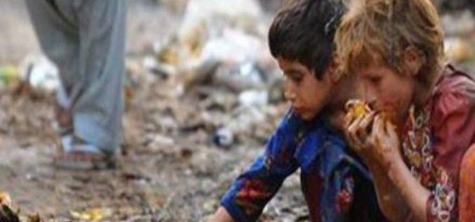 Yémen : Les opérations humanitaires sont bloquées, l'ONU a appelé l'Arabie Saoudite à mettre un terme au blocus