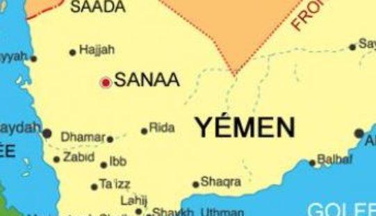 Yémen : l'ONU condamne des frappes aériennes meurtrières à Hajjah et Taëz