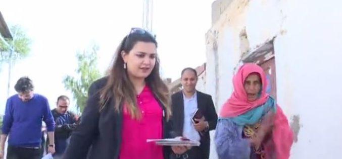 Tunisie : la parité pour les femmes aux municipales !