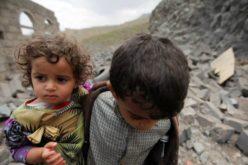 Yémen : L'Onu dénonce les raids de la coalition arabe, soupçonne des crimes de guerre