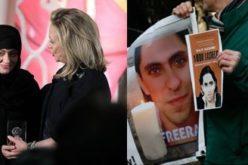 «Nous appelons les autorités saoudiennes à les libérer immédiatement ainsi que tous les autres activistes pacifiques des droits de l'homme.»