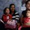 Venezuela : plus de 3 millions d'enfants ont besoin d'aide pour accéder à des services de base, selon l'UNICEF